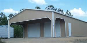 Steel Building Barns Barn Structures Jacksonville Fl