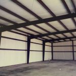 American Eagle Steel Buildings Components and Roofing LLC